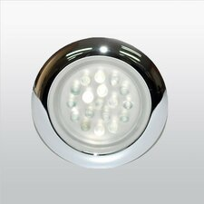 White LED Lighting System