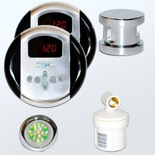 Royal Accessory Bundle Steam Generator