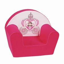 Mini-Sessel Princess