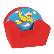 Mini-Sessel Flieger