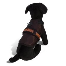 Avant Garde Animal Dog Harness
