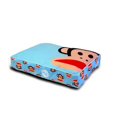 <strong>26 Bars & A Band</strong> Paul Frank Signature Julius Dog Pillow