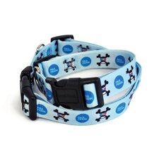 Paul Frank 3D Skurvy Dog Collar