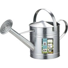 <strong>Arcadia Garden Products</strong> 2-Gallon Watering Can