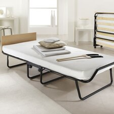 Kingston Folding Bed with Airflow Mattress