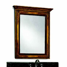 Rialto Bathroom Vanity Mirror