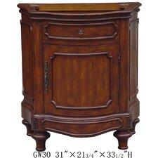 "Greenwhich 24"" Bathroom Vanity Set"