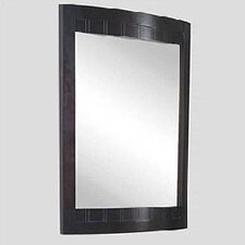 <strong>Empire Industries</strong> Malibu 100 Bathroom Vanity Mirror