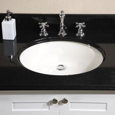 Lido Bathroom Vanity Top with Doors