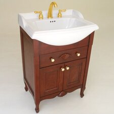 "Kensington 22"" Bathroom Vanity Base"