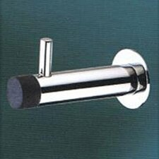 Tempo Wall Mounted Hook / Door Stopper