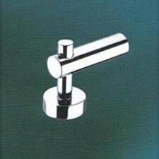 Tempo Soap Magnet