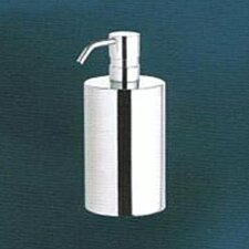 Tempo Wall Mounted Soap Dispenser