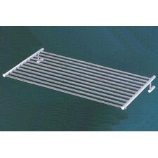 <strong>Empire Industries</strong> Tempo Towel Shelf / Rack
