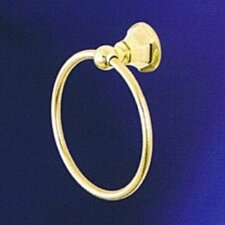 Regent Towel Ring