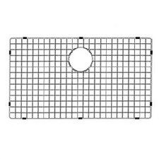 "<strong>Empire Industries</strong> Sink Grid for Everest 32"" Undermount Single Bowl Kitchen Sink"