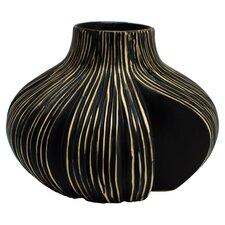 Muraco Vase