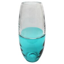 Abey Vase
