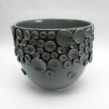 Hento Vase