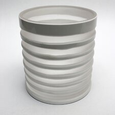 Ouray Vase