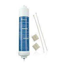4378411 Inline Water Filter