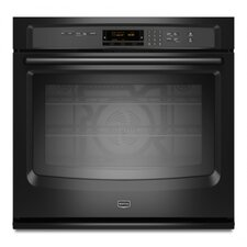 4.3 cu. ft. Single Electric Wall Oven