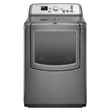 Bravos XL High-Efficiency Electric Steam Dryer