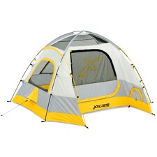 <strong>Xscape Designs</strong> Vertex 4 Dome Tent