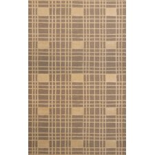 Abacasa Aspen Patterns Area Rug