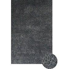 Abacasa Comfort Shag Area Rug