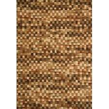 Abacasa Essentials Bissau Area Rug