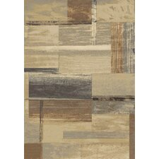 <strong>Abacasa</strong> Abacasa Essentials Heathwood Area Rug