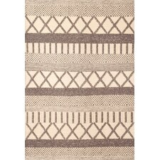 Lands End Graphic Rug