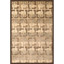 Napa Blakely Area Rug