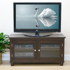 "<strong>Premier RTA</strong> Simple Connect 48"" TV Stand"