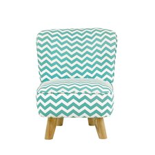Pop Mini Side Chair