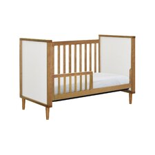 <strong>babyletto</strong> Skip 3-In-1 Convertible Crib