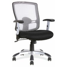 Artesa Series Mesh Task Chair