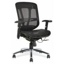 Engage Mesh Series Mesh Task Chair
