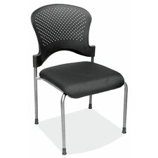 <strong>OfficeSource</strong> Arc Series Guest Chair