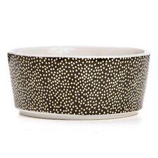 Speck-Tacular Bowl