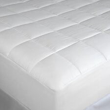 <strong>Cocona</strong> Cocona Cotton 400 Thread Count Mattress Pad