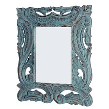 Safari Pietra Mirror