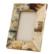 Safari Khola Picture Frame