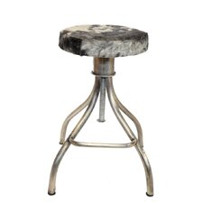 "Cerus 23.3"" Bar Stool"
