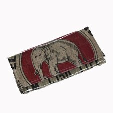 Celefant Women's Wallet