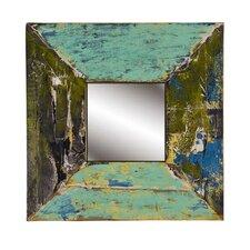 Kapal Mirror