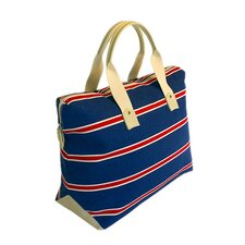 Resort Amalfi Tote Bag