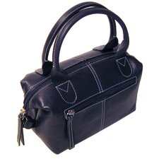 Chiara Leather Handbag