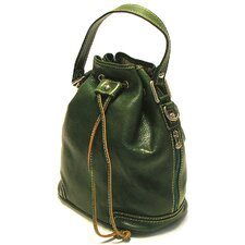 Ciabatta Bucket Bag